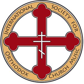 The International Society for Orthodox Church Music