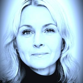 Kristine Steindal