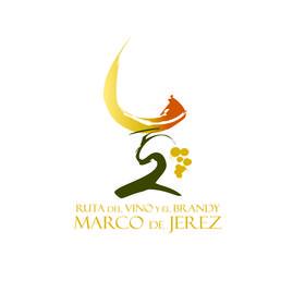 Ruta del Vino y el Brandy del Marco de Jerez