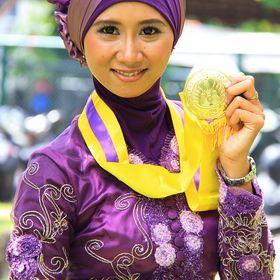 Septiana Nurhayati