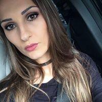 Silvana Ferrarez