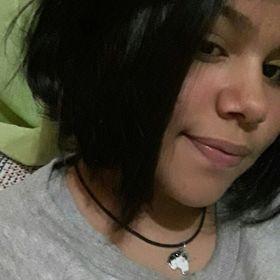 Letícia Araújo