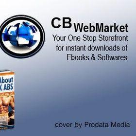 CBWebMarket 2