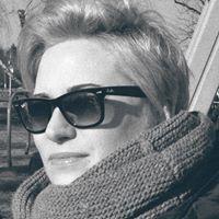 Anna Iwaniec