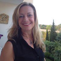 Siri Bowallius