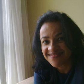 Elisângela Lopes Sabino