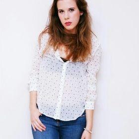 Agnieszka Fab
