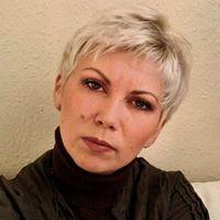 Paulina Bąba