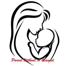 Parent Without A Manual