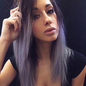 Erika Tarditi
