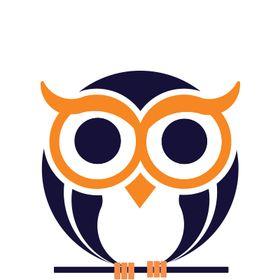The Owlfy