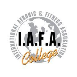IAFA College