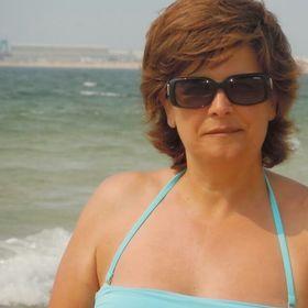 Adelaide Moreira Ribeiro
