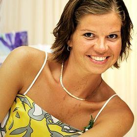 Marta Dohnalová