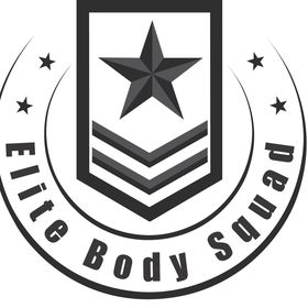 Elite Body Squad