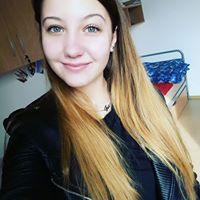Tatiana Hnáthová