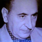 Giuseppe Regista Lirico