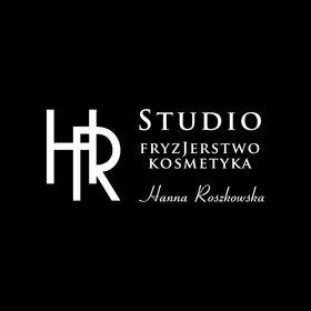 HR-Studio Fryzur Hanna Roszkowska
