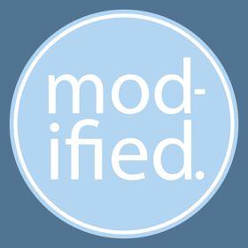 MOD-IFIED