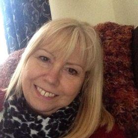Linda Steadman