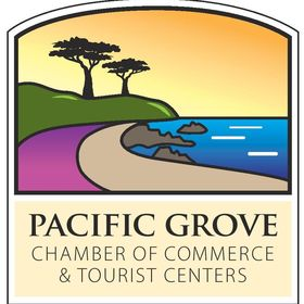 Pacific Grove Chamber