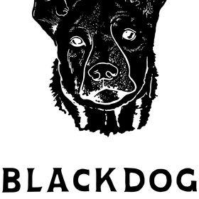 Black Dog Traders