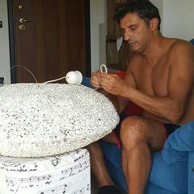 Nino Cataldo