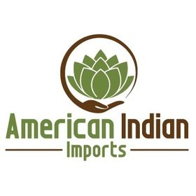American Indian Imports