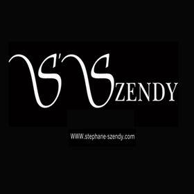 Szendy Stephane
