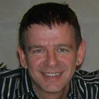 Didier Lebrun