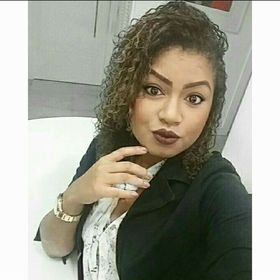 Milena Dos Santos