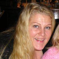 Linda Karlsen