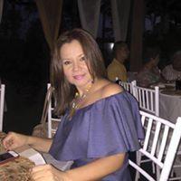 Fabiola Estrada