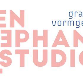 ZEN ELEPHANT STUDIO