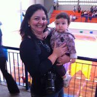 Zanza Borges