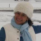 Griselda Durfee