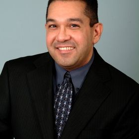 Ray Torres