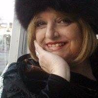 Zully Janet Dinkin
