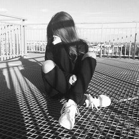 Oliwia 💕