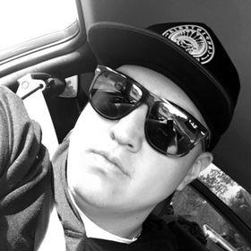 0ad41c505c Julio Cruz (cruz0894) on Pinterest