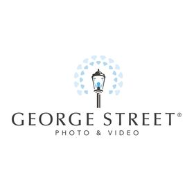 George Street Photo & Video
