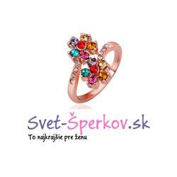 Svet-Šperkov.sk