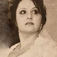 Diana Grijulescu
