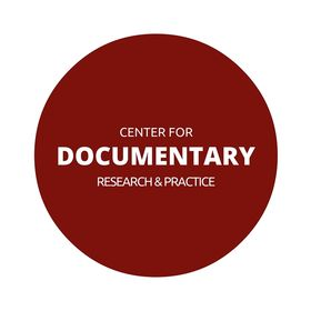 Center for Documentary Research and Practice