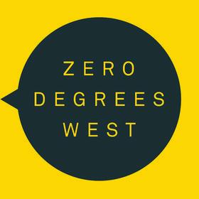 Zero Degrees West