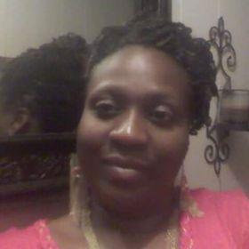 Michelle D. Hawkins
