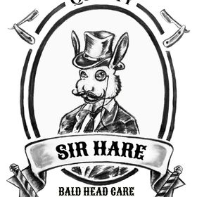 Sir Hare | Quality Mens Grooming