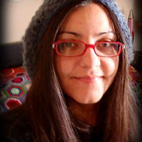 Stefania Crochet