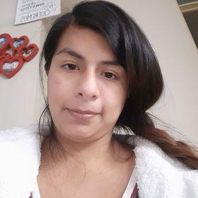 Noelia Aquino