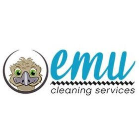 EMU Cleaning Service